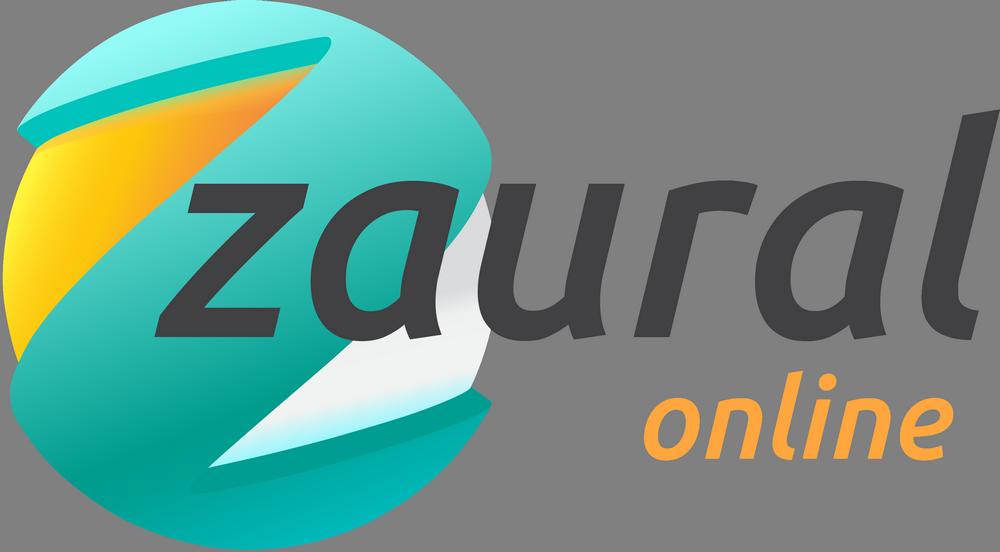 Информационный портал zauralonline.ru