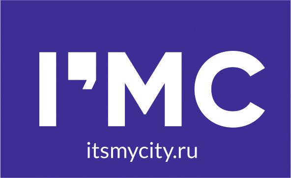It's My City — Информационные партнеры 100+